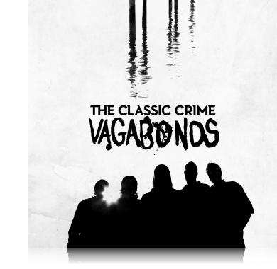classiccrime_vagabonds.jpg?w=614