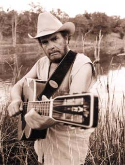 Fightin' Side of Me Lyrics | Merle Haggard | Album: For the Record: 43 Legendary Hits
